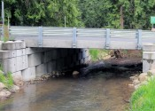 Kleinsmith Bridge